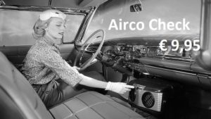 Airco-Service-Amsterdam-centrum-Airco Check € 9,95