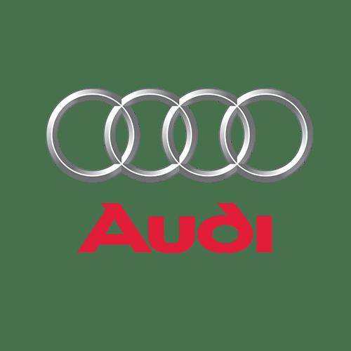 Audi onderhoud Amsterdam Garage 't Amsterdammertje