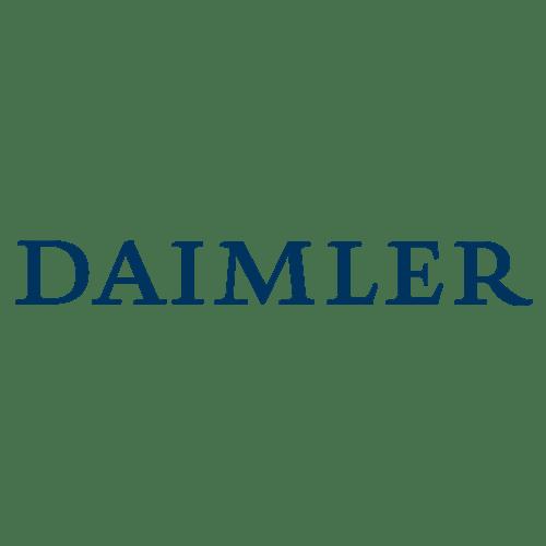 Daimler onderhoud Amsterdam Garage 't Amsterdammertje