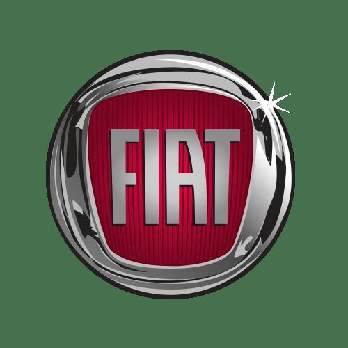 Fiat onderhoud Amsterdam Garage 't Amsterdammertje