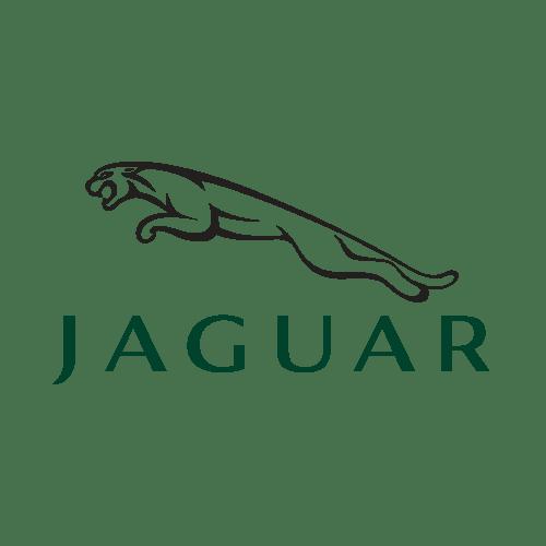 Jaguar onderhoud Amsterdam Garage 't Amsterdammertje