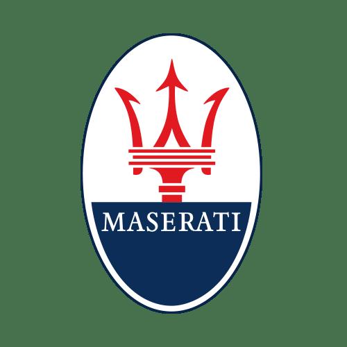 Maserati onderhoud Amsterdam Garage 't Amsterdammertje