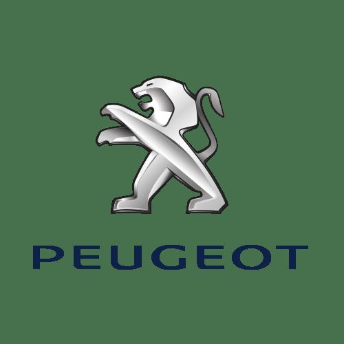Peugot onderhoud Amsterdam Garage 't Amsterdammertje