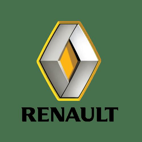 Renault onderhoud Amsterdam Garage 't Amsterdammertje