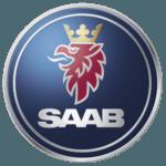Saab Amsterdam Garage 't Amsterdammertje