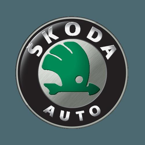 Skoda onderhoud Amsterdam Garage 't Amsterdammertje