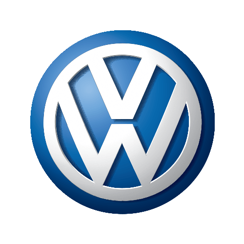 Volkswagen onderhoud Amsterdam Garage 't Amsterdammertje