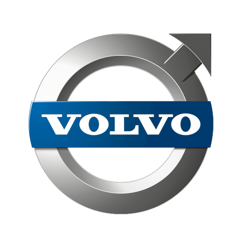 Volvo onderhoud Amsterdam Garage 't Amsterdammertje