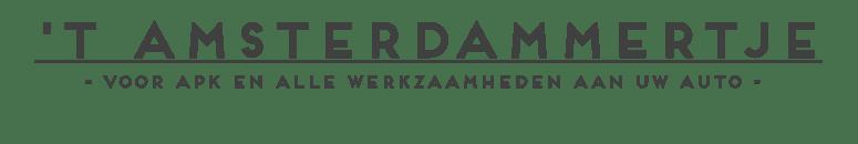 Garage Amsterdammertje APK Service DSG Automaat Amsterdam