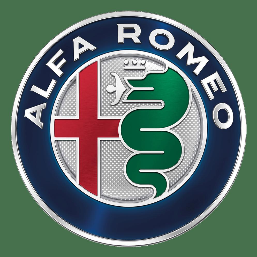 Alfa Romeo Amsterdam Garage 't Amsterdammertje