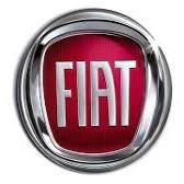 Fiat Amsterdam Garage Amsterdammertje