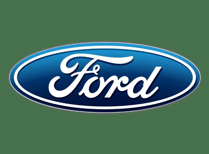 Ford Amsterdam onderhoud Garage 't Amsterdammertje