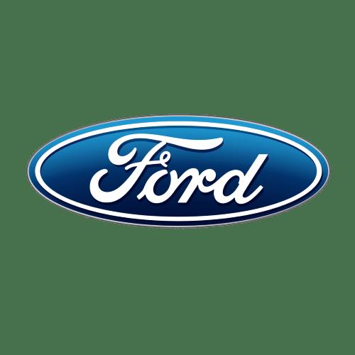 Ford-logo-2003-500×2