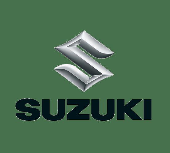 Suzuki Amsterdam onderhoud garagebedrijf 't Amsterdammertje
