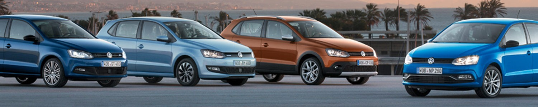 Volkswagen distributieketting vervangen kosten Amsterdam garage 't Amsterdammertje