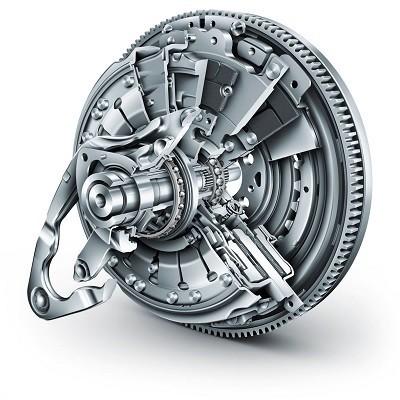 DSG Koppeling vervangen kosten Garage Amsterdammertje bij schakelklachten VAG Volkswagen, Audi, Seat, Skoda DSG, DQ200 DQ250 DL501 DSG Koppeling vervangen kosten automatische transmissie.