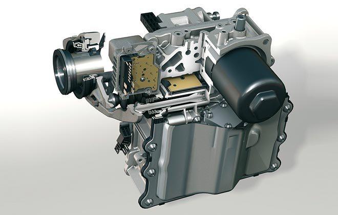DSG DQ200 0AM DSG7 Mechatronic volledig gereviseerd DSG mechatronic 0AM DQ200 dsg_mechatronics_7_speed Garage Amsterdammertje